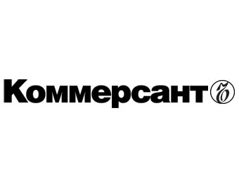 КоммерсантЪ